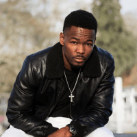 Malawian-Ireland Artist 'Emmzi' Props-Up with Music Journey With Two Singles