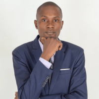 "Gospel Musician Safi Banda to Release Third Single in 2020 ""Kulibe Wina"""
