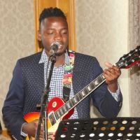 Lulu to Fundraise for Lucius Banda