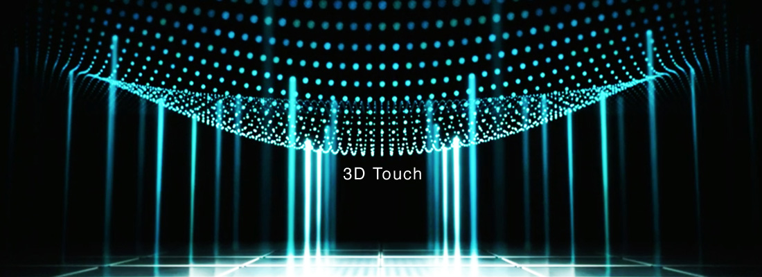 3dtouch-featured