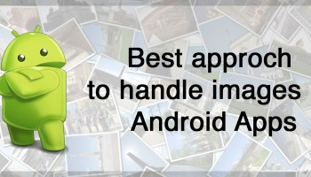 Embedding photoswipe plugin with Slick