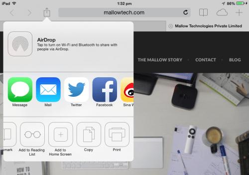 Wireless Printing_iOS6