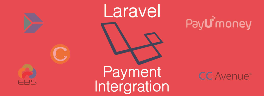 Laravel Payment Gateway