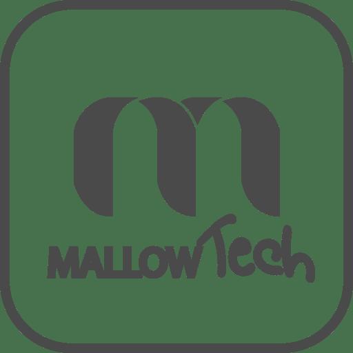 mallow-tech-logo