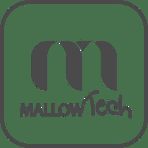mallow_logo2