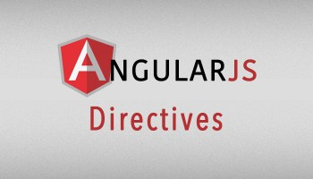 How to use datatables in AngularJS application?