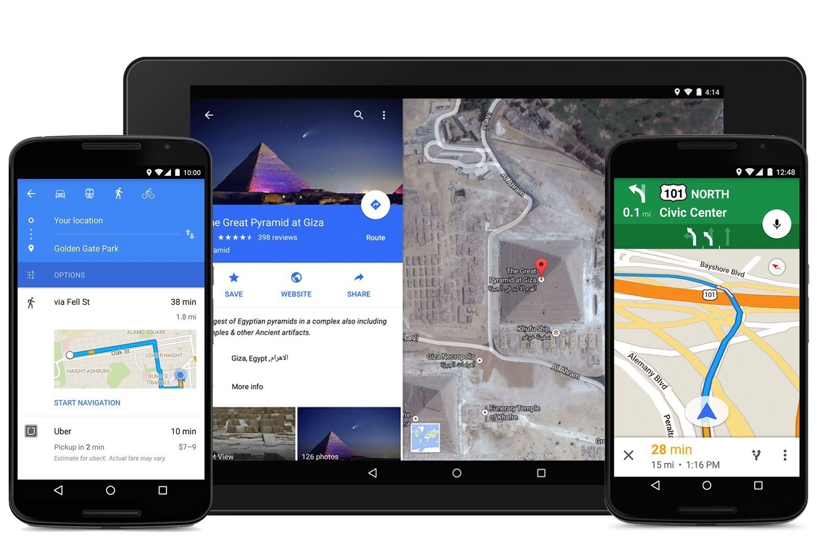 material-google-maps