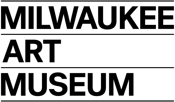 Milwaukee Art Museum Blog