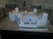 Avignon en famille - Palais des Papes 4