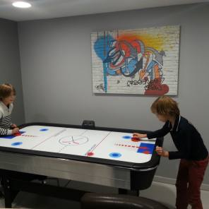 peaberry_and_co_cafe_kidfriendly_annecy_jeux-min