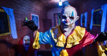 Halloween_2017_walibi_clowns