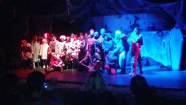 Halloween_2017_walibi_dance_show