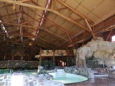 maman-forme-sejour-disney-ranch-davy-crockett-piscine