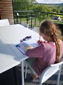 blog-maman-forme-instruction-en-famille-dehors-campagne