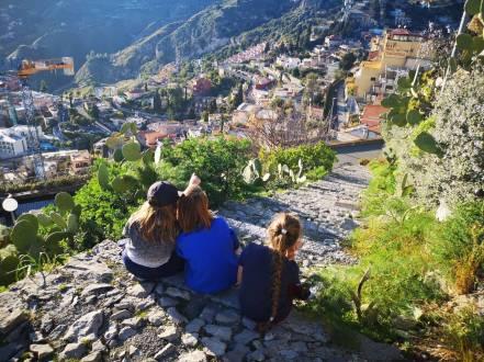 blog-maman-forme-instruction-en-famille-voyage-sicile