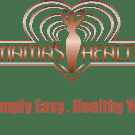 Female Hormonal Imbalance and Body Odor |
