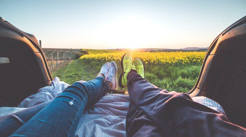 dating-after-divorce