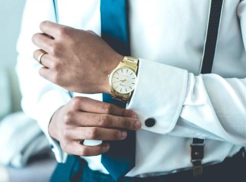 Sur quels critères choisir un conseiller en gestion de patrimoine ?