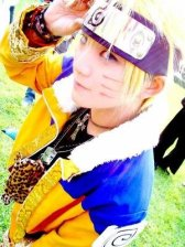 Naruto great cosplay anime online manga tv streaming legal gratuit