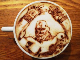 alex-louis-armstrong-FMA-fullmetal-alchemist-Latte-Artist-Belcorno-Amazing-Anime-art-manga-online-streaming-legal-gratuit