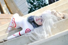 best-cosplay-shiro-deadman-wonderland-kana-AWA-2011-anime-online-manga-tv-streaming-legal-gratuit-7