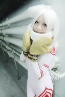 best-cosplay-shiro-deadman-wonderland-kana-cutecosplayer-anime-online-manga-tv-streaming-legal-gratuit-1