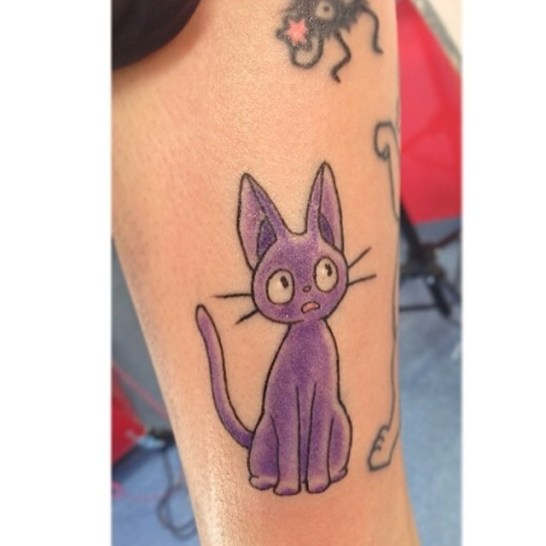 ghibli-tattoos-tattoo-kiki-petite-sorciere-delivery-service-miyazaki-tatouage-anime-online-manga-tv-legal-gratuit-3
