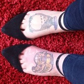 ghibli-tattoos-tattoo-totoro-foot-catbus-chatbus-pied-miyazaki-tatouage-anime-online-manga-tv-legal-gratuit-6
