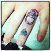 ghibli-tattoos-tattoo-totoro-hands-main-miyazaki-tatouage-anime-online-manga-tv-legal-gratuit-2