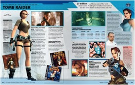 guiness-record-tomb-raider-lara-croft-playstation-anime-online-manga-tv-streaming-legal-gratuit-1