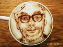 hayao-miyazaki-Latte-Artist-Belcorno-Amazing-Anime-art-manga-online-streaming-legal-gratuit