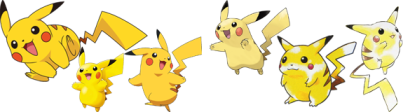 pikachu-evolution-time-pokemon-nintendo-sacha-ash-anime-online-manga-tv-streaming-legal-gratuit