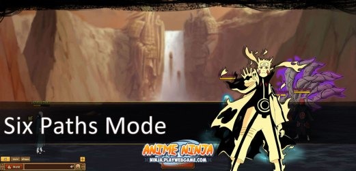 Naruto-MMORPG-Free-to-play-online-anime-streaming-manga-tv-legal-gratuit-screenshot-7