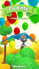 fly-kitty-download-telechargement-streaming-online-manga-tv-legal-gratuit-fr-(1)