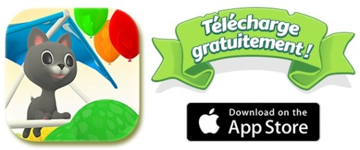 fly-kitty-download-telechargement-streaming-online-manga-tv-legal-gratuit-fr (12)