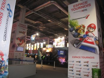 Paris-games-week-2014-PGW-anime-online-manga-tv-legal-gratuit-29-octobre-02-novembre (14)