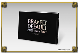 livre-illustration-bravely-second-image-game-jeu-video-DS-nintendo-anime-online-manga-tv-streaming-legal-gratuit (2)