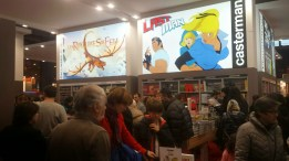 salon-du-livre-paris-SDL2015-stand-editeur-evenement-manga-tv-sreaming-anime-online-legal-gratuit-stand-casterman-lastman (1)