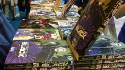 salon-du-livre-paris-SDL2015-stand-editeur-evenement-manga-tv-sreaming-anime-online-legal-gratuit-stand-kana (9)