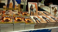 salon-du-livre-paris-SDL2015-stand-editeur-evenement-manga-tv-sreaming-anime-online-legal-gratuit-stand-ki-oon (3)