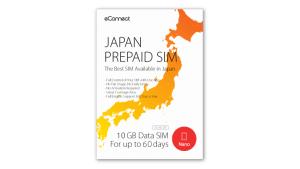 Data SIM