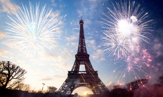 Vive la France: What Is Bastille Day and Why Should You Celebrate It?