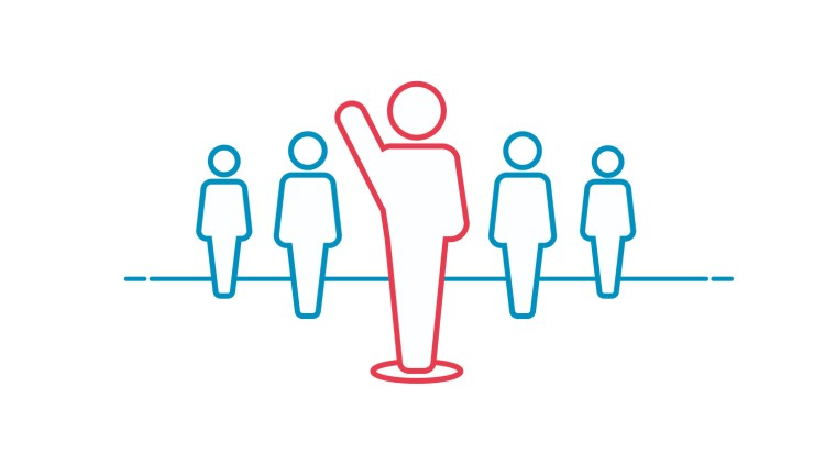 7 claves para hacer una campaña de influencers eficaz