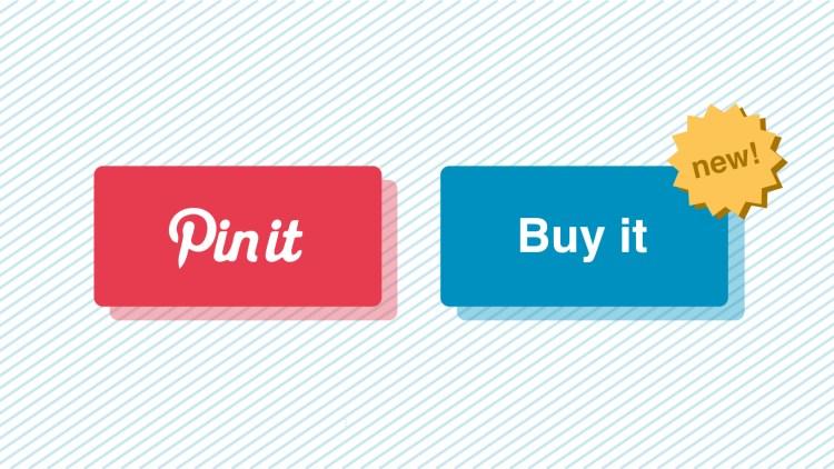 Pinterest revoluciona el comercio electrónico