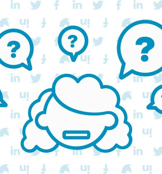 10 preguntas que el Community Manager debe  hacerse antes de publicar