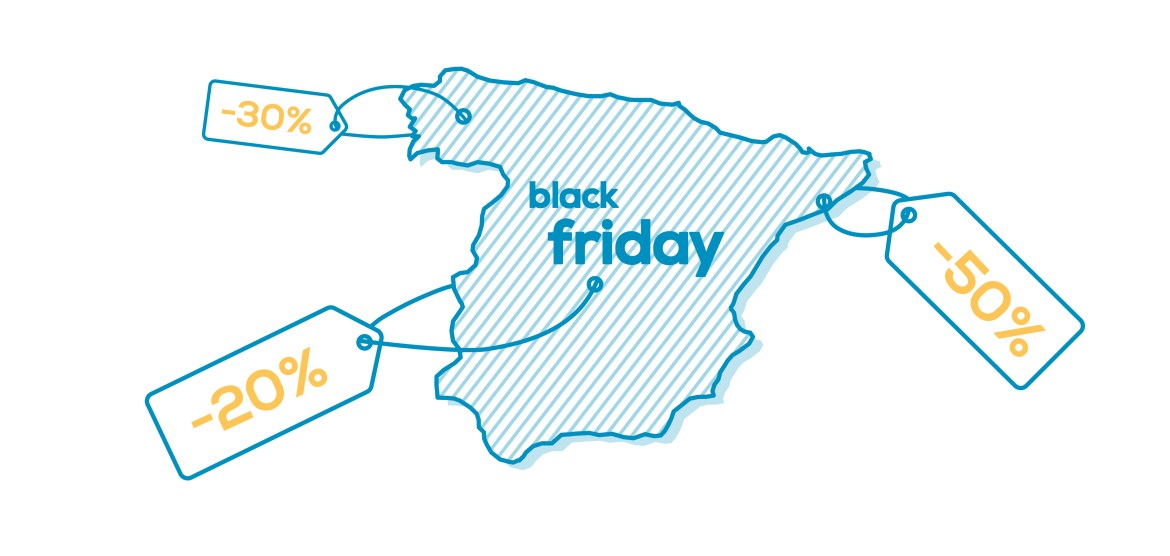 infografia_blackfriday-03