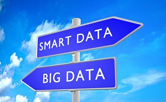 El poder y la importancia del Big Data