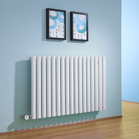 Radiator Milano Aruba heater Handy Mano ManoMano Mano Mano Handymano heating bill
