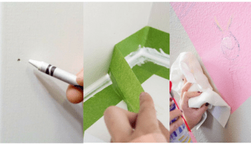 10 More Simple Home Repair Hacks