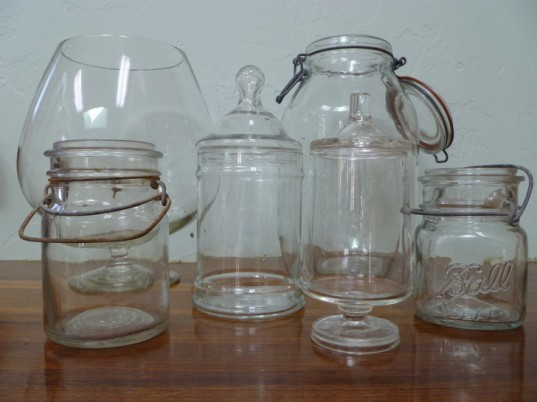 how to make a terrarium the handy mano manomano glass containers